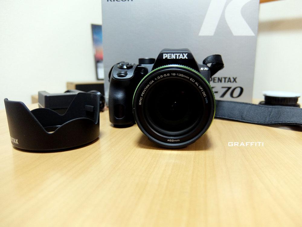 PENTAX-K-70_0.jpg